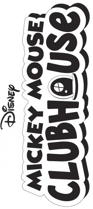Disney's Micky Maus Wunderhaus 2230x5000