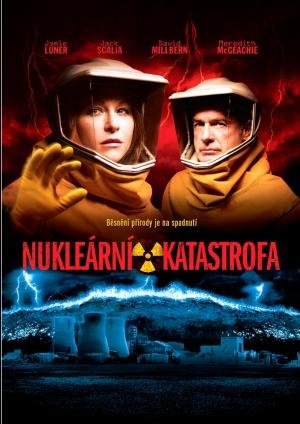 Nuclear Hurricane 1516x2145