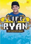 Life of Ryan Cover