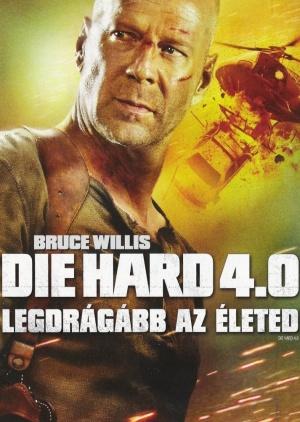 Live Free or Die Hard 713x1002
