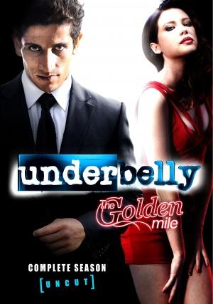 Underbelly 1530x2176