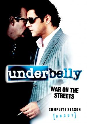 Underbelly 1521x2167