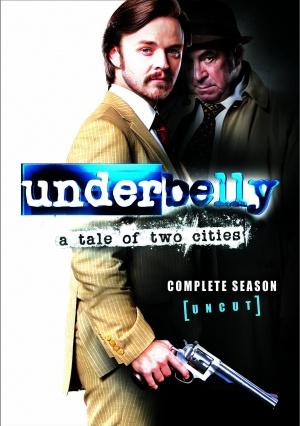 Underbelly 1531x2175