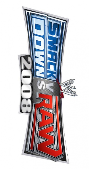 WWE SmackDown vs. RAW 2008 584x1100