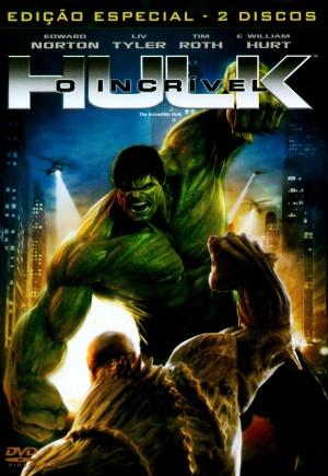 Der unglaubliche Hulk 2219x3220