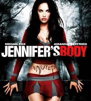 Jennifer's Body 1486x1651