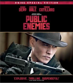 Public Enemies 1576x1795
