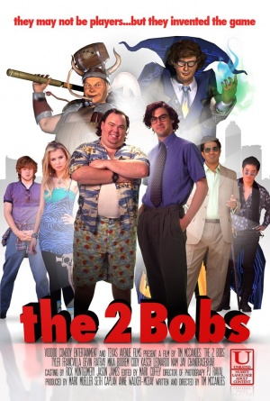 The 2 Bobs 691x1024