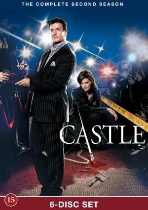 Castle 1526x2162