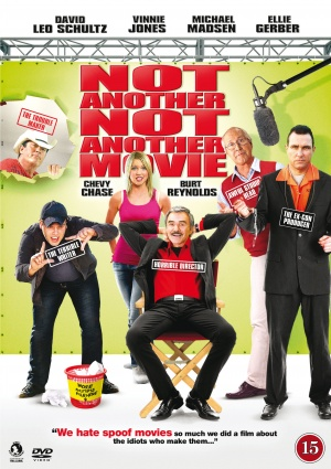 Not Another Not Another Movie 3070x4350