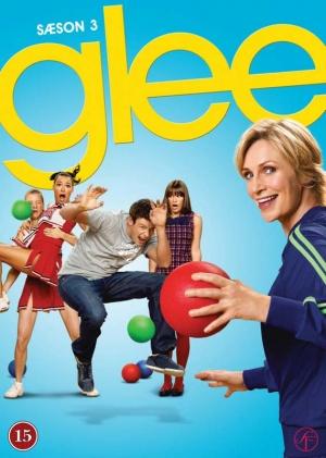Glee 570x800