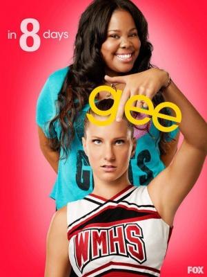 Glee 666x887