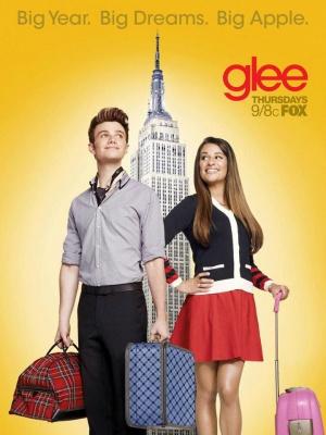Glee 720x960