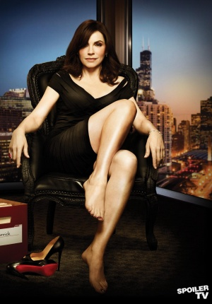The Good Wife 1406x2015