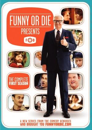 Funny or Die Presents... 1515x2148