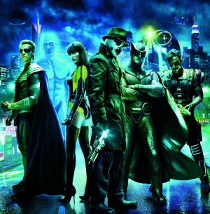 Watchmen 3311x3370