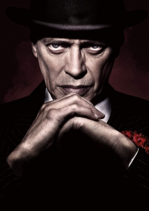 Boardwalk Empire 1000x1415