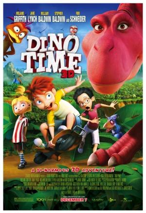 Dino Mom 2052x2980