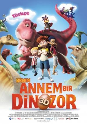 Dino Mom 1120x1600