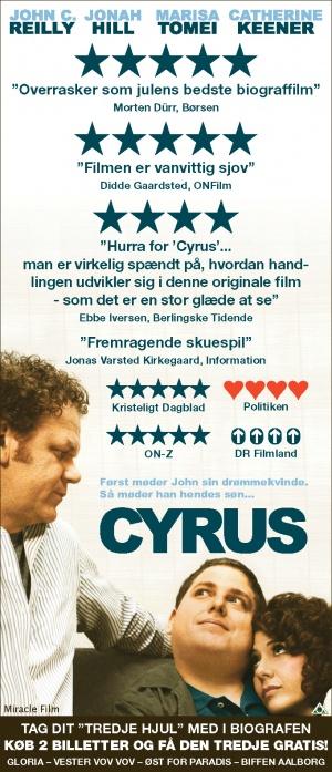 Cyrus 681x1582