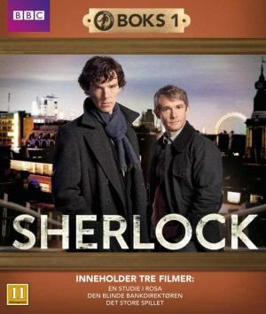 Sherlock 845x1000