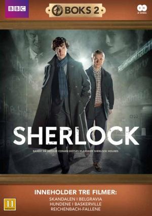 Sherlock 1530x2175