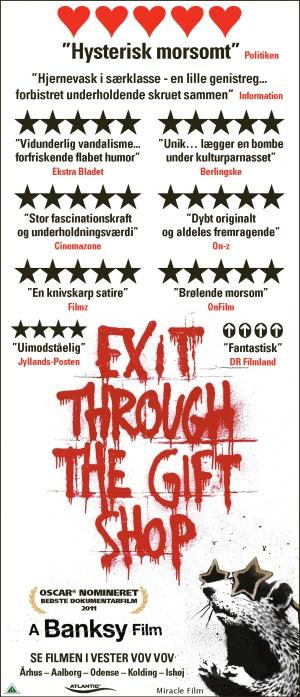Exit Through the Gift Shop 1016x2362