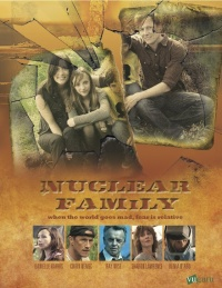 Nuclear Family poster