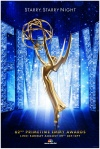 The 62nd Primetime Emmy Awards poster