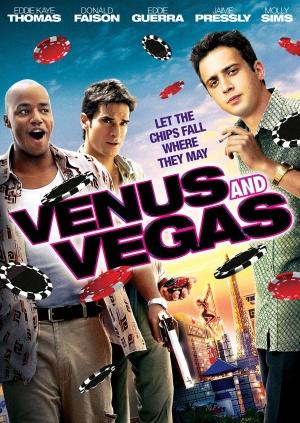Venus & Vegas 1529x2156