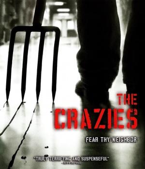 The Crazies 1491x1740