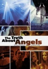 The Truth About Angels Cover