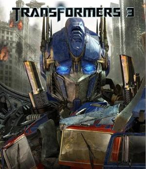 Transformers 3: Die dunkle Seite des Mondes 1524x1759
