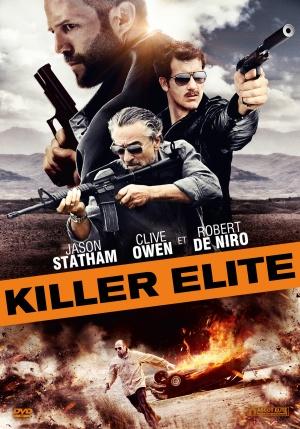 Asesinos de elite 1535x2197