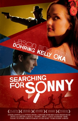 Searching for Sonny 1669x2569