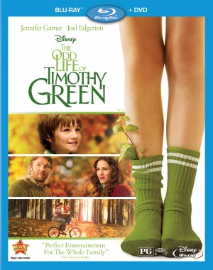 The Odd Life of Timothy Green 1593x2019