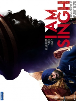 I Am Singh 768x1024