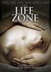 The Life Zone Cover