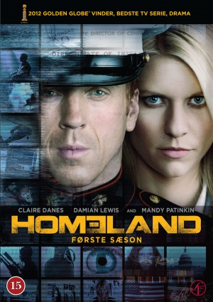 Homeland 3070x4350
