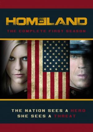 Homeland 1535x2175