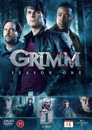 Grimm 1530x2175