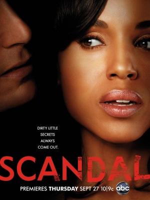 Scandal 1536x2048