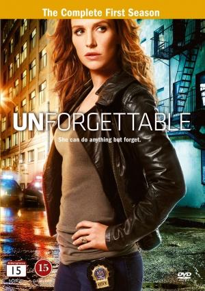 Unforgettable 1530x2175