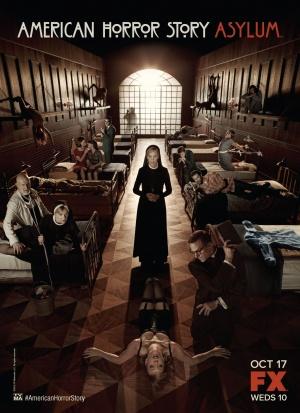 American Horror Story 1152x1584