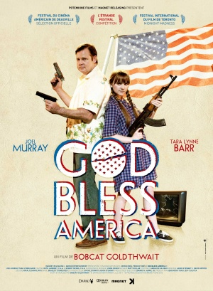 God Bless America 2016x2748