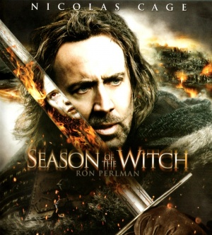 Season of the Witch 1477x1635
