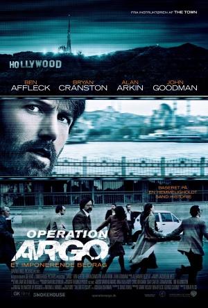 Argo 2311x3424