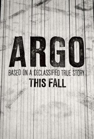 Argo 1080x1599