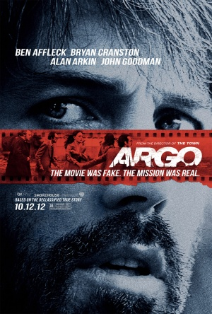 Argo 1600x2366