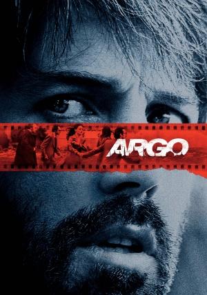 Argo 3511x5000